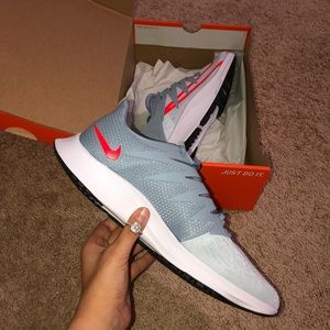 Nike Zoom Rival Fly!